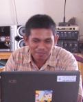 Irman, S.Pd