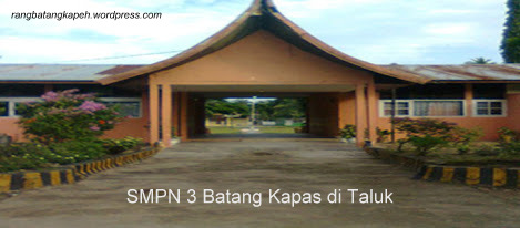 SMPN 3 Batang Kapas2