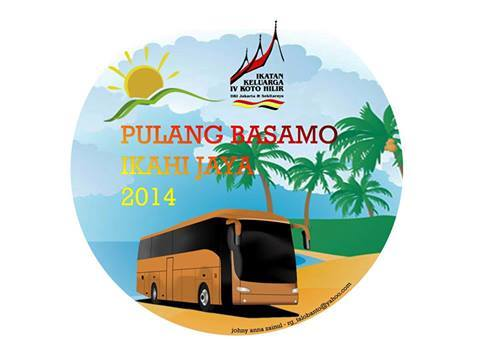 Logo Pulbas Ikahi Jaya 2014